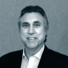 Thomas Bergal