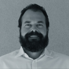 Patrick Pilcher