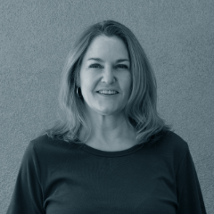 Jeanne Marker