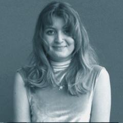 Jayne Robardey