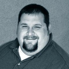Kyle Gwash
