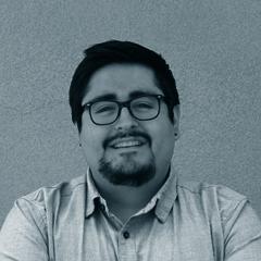 Angelo Espinoza