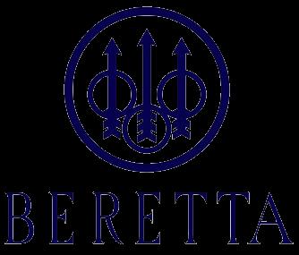 Beretta Demo Request