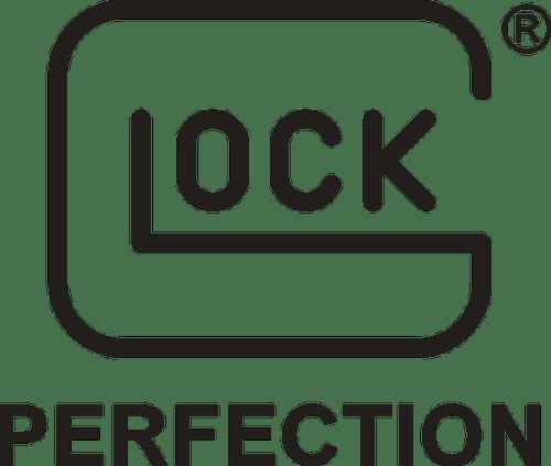 Glock Demo Request