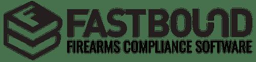 FastBound Demo Request