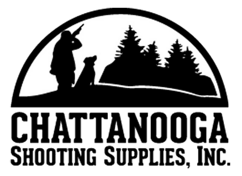 Chattanooga Shooting Supplies Demo Request