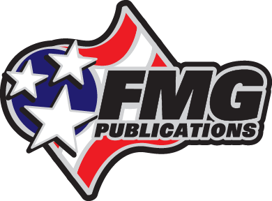 FMG Demo Request