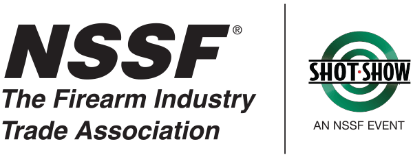 NSSF Demo Request
