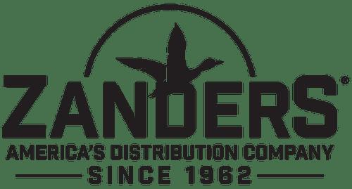 Zanders Demo Request