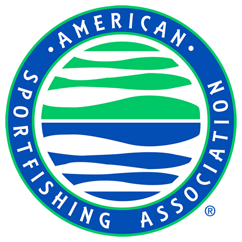 American Suppressor Association Logo