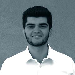 Anton Sadeghi