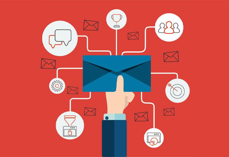 How to Win Back Lost Email Subscribers with Effective Re-Engagement Campaigns