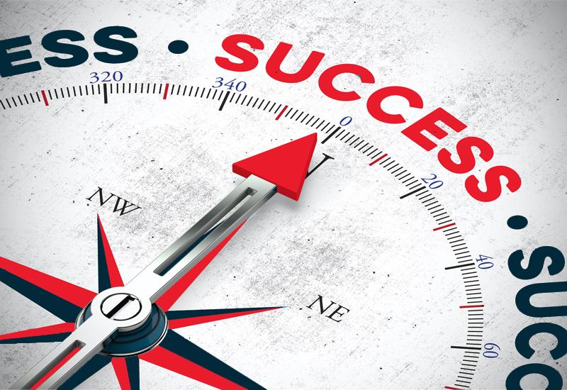 7 Effective Strategies to Help Your FFL Succeed