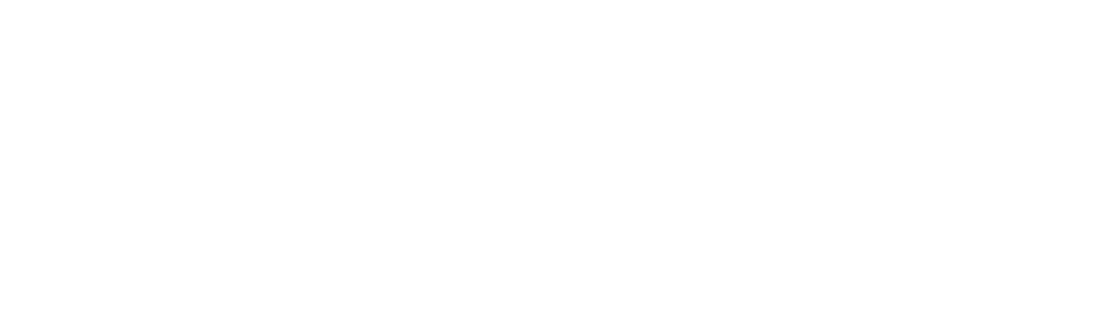 Gearfire Payments White Logo