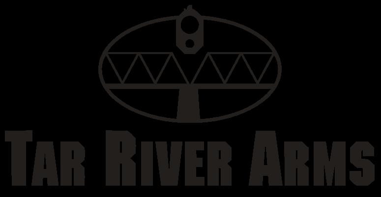tar river arms logo