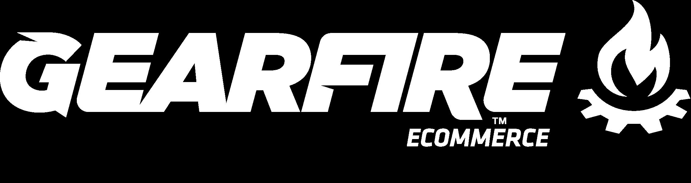gearfire ecommerce logo