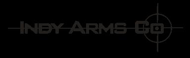indy arms co logo