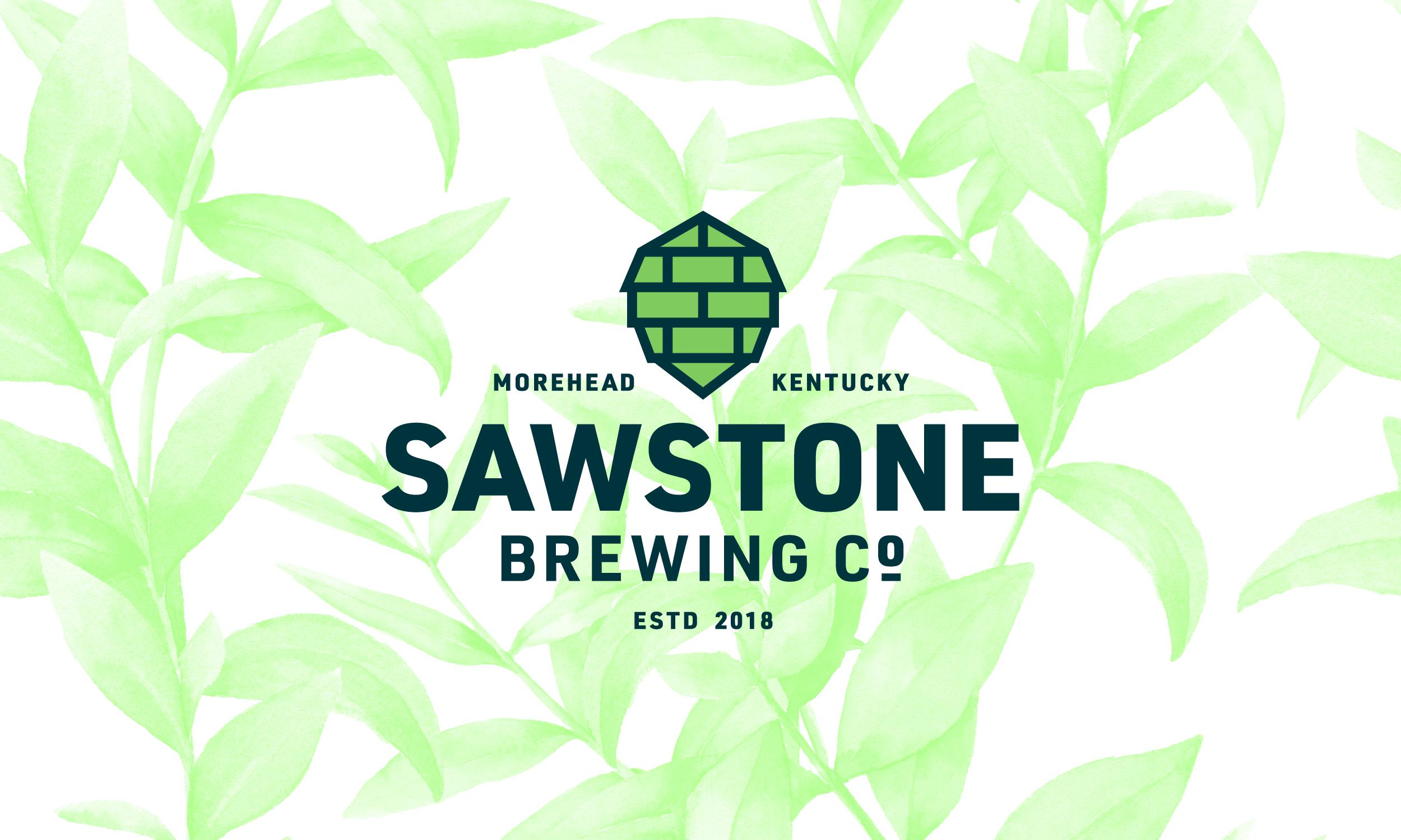 Sawstone Brewing Co.