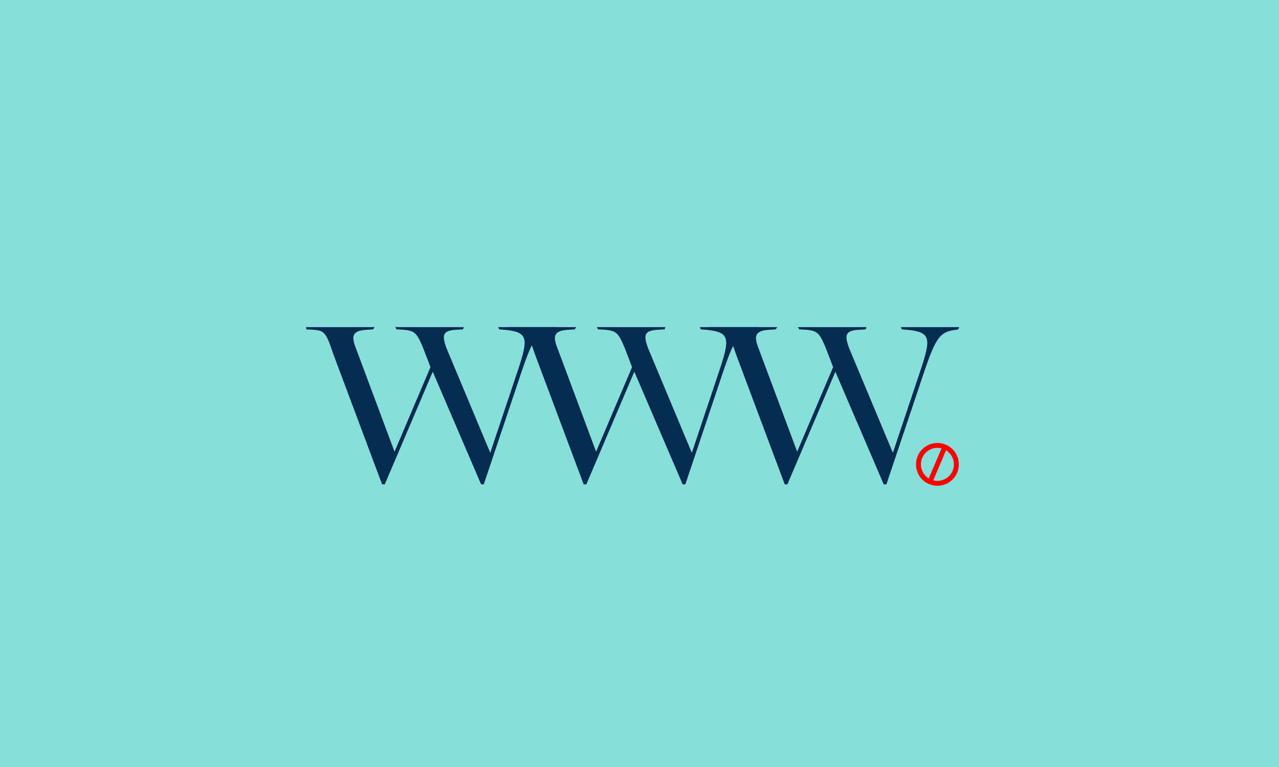 You Don't Need a New Website