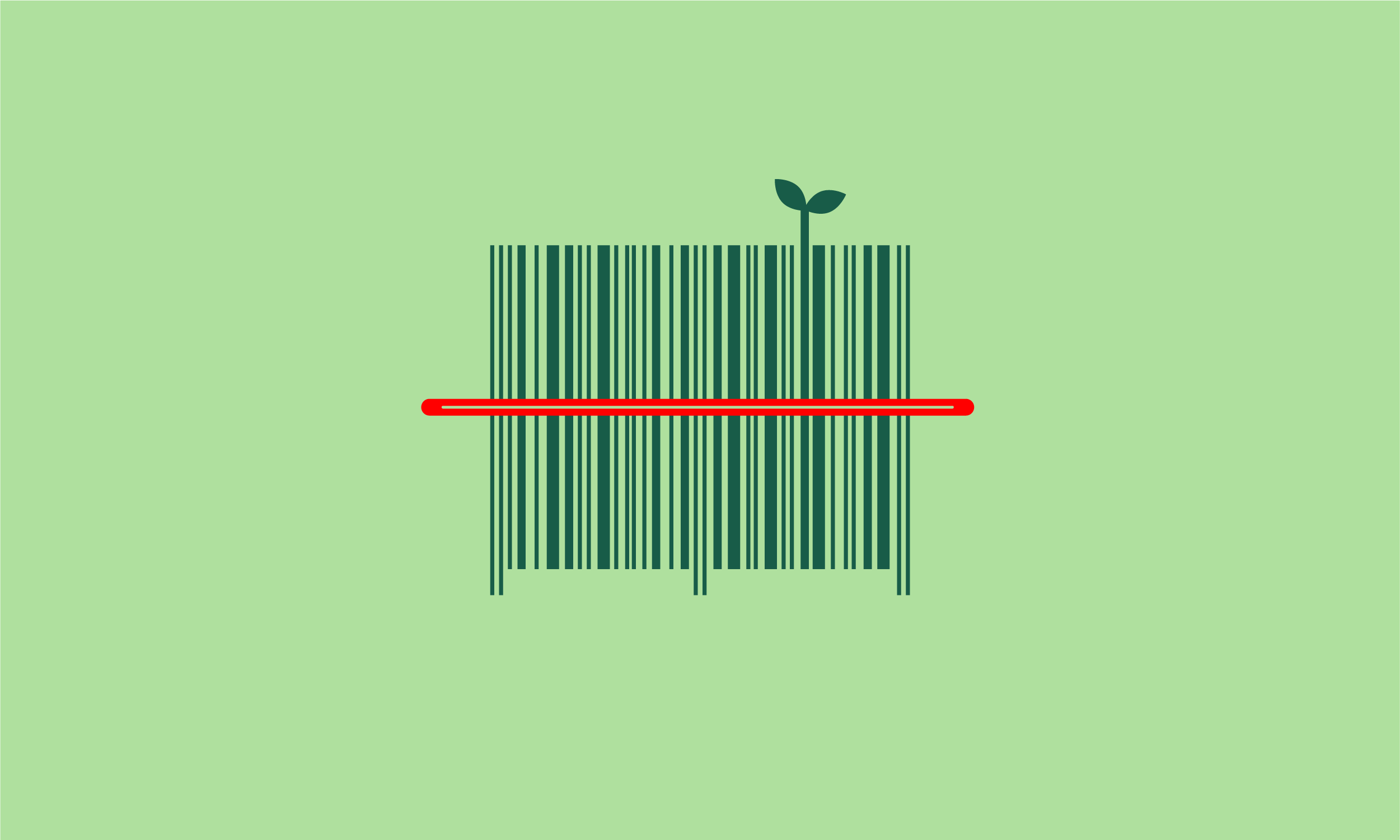 Your Brand Can't Save the Planet
