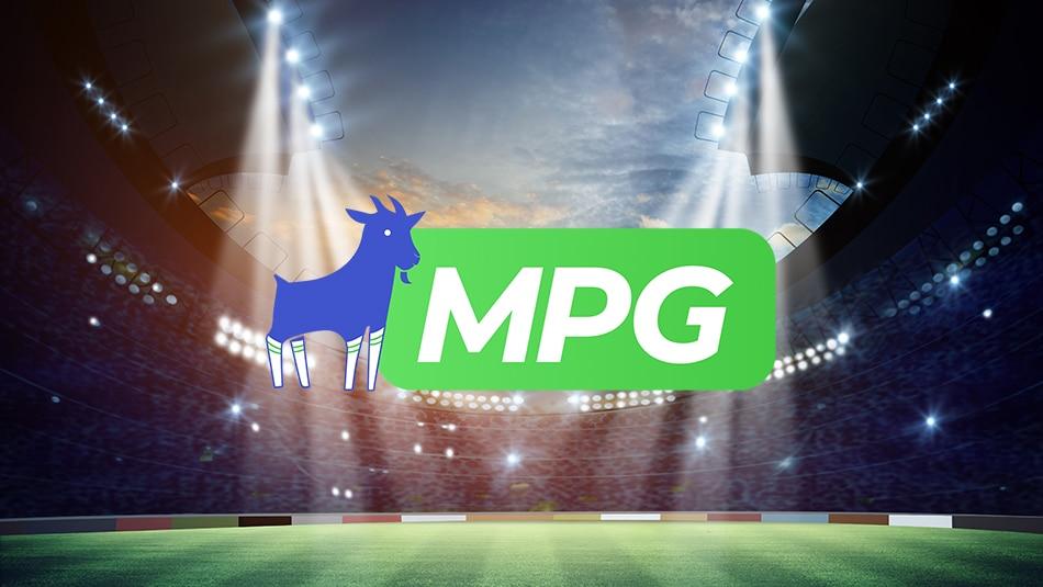 Comment réussir son mercato sur MPG ?