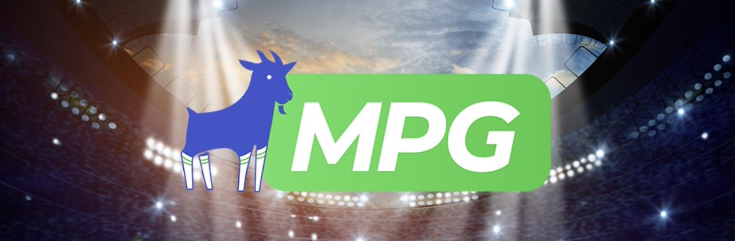MPG : sur quels joueurs miser en 2021