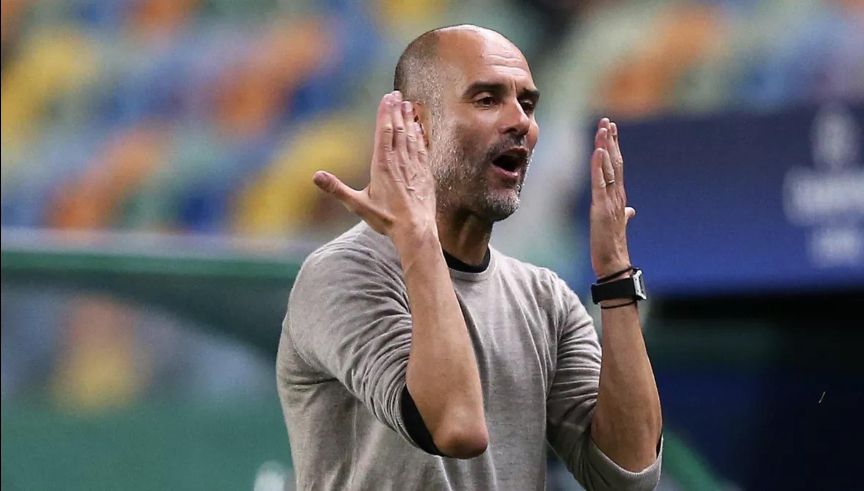 Les raisons d'un Manchester City sans saveur