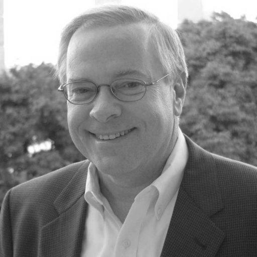 Dennis Weibling