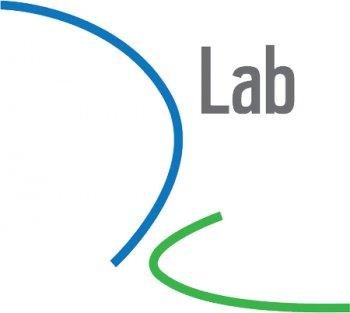Berkeley D-Lab Logo