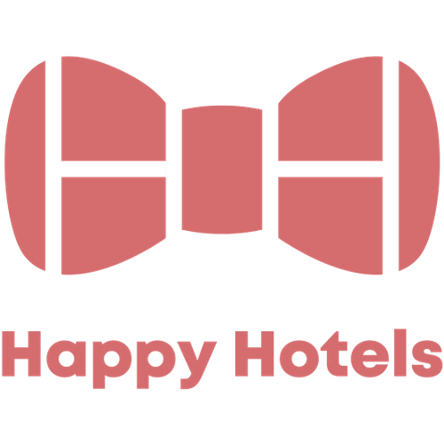 Happy Hotels