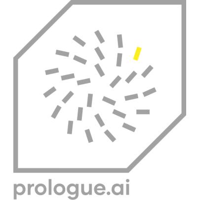 Prologue.ai