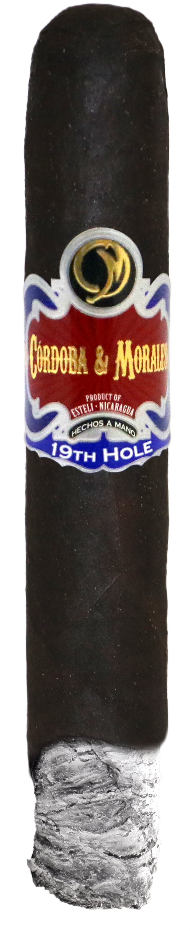 19th Hole Maduro