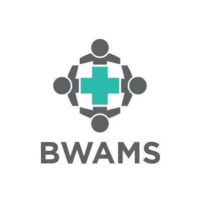 Birmingham Widening Access to Medical Sciences logo