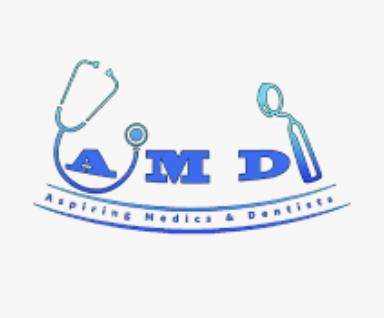 Aspiring Medics & Dentists logo