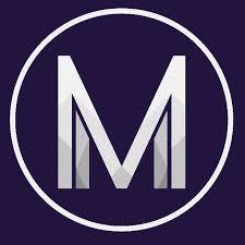 MedicMind logo