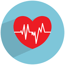 Wearemedics logo