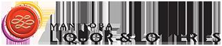 Manitoba Liquor and Lotteries Logo
