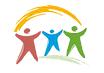 Heritage Park Children's Programs Inc.