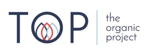 https://toporganicproject.com/