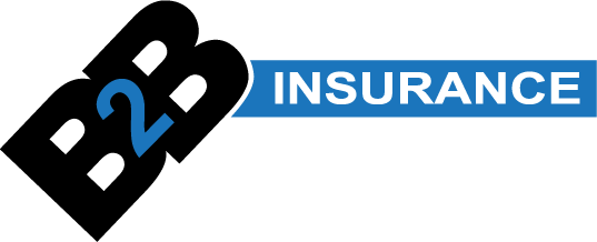 Business 2 Business Insurance