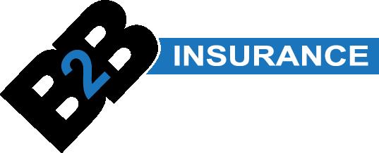 Business 2 Business Insurance