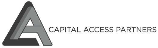 Capital Access Partners