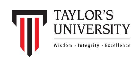 Taylor's Future Movement | Open Day