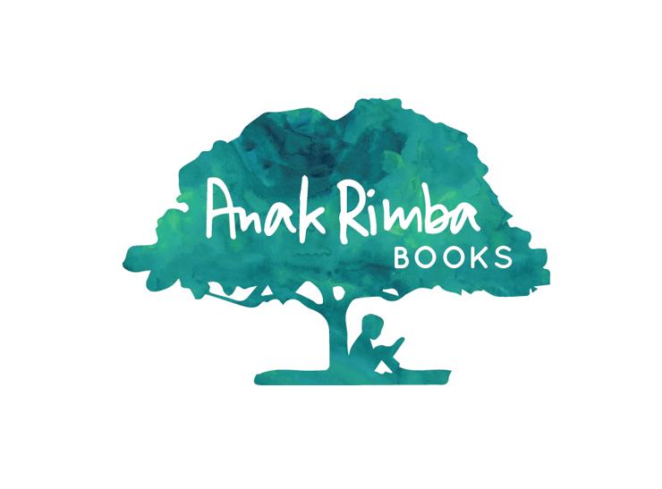 Anak Rimba Books