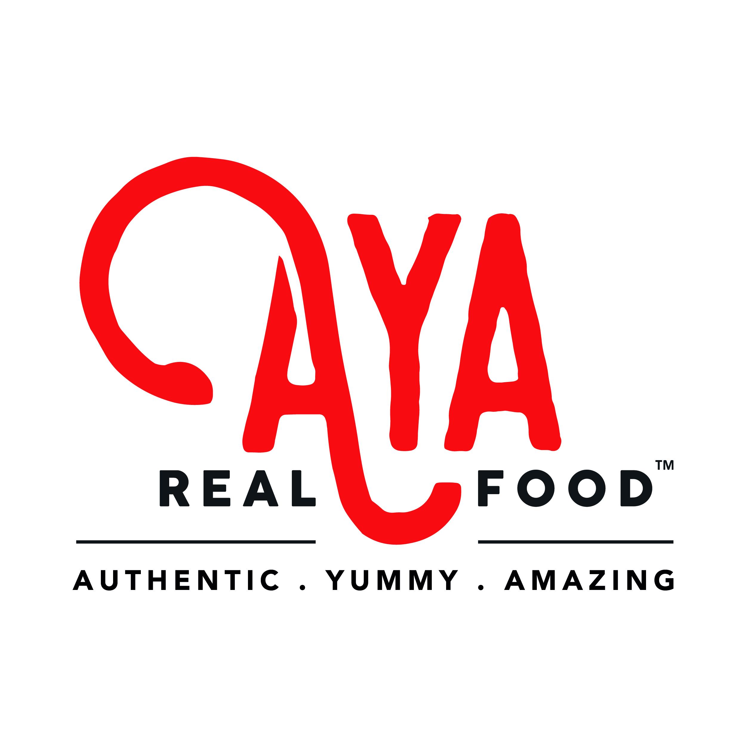 AYA Real Food