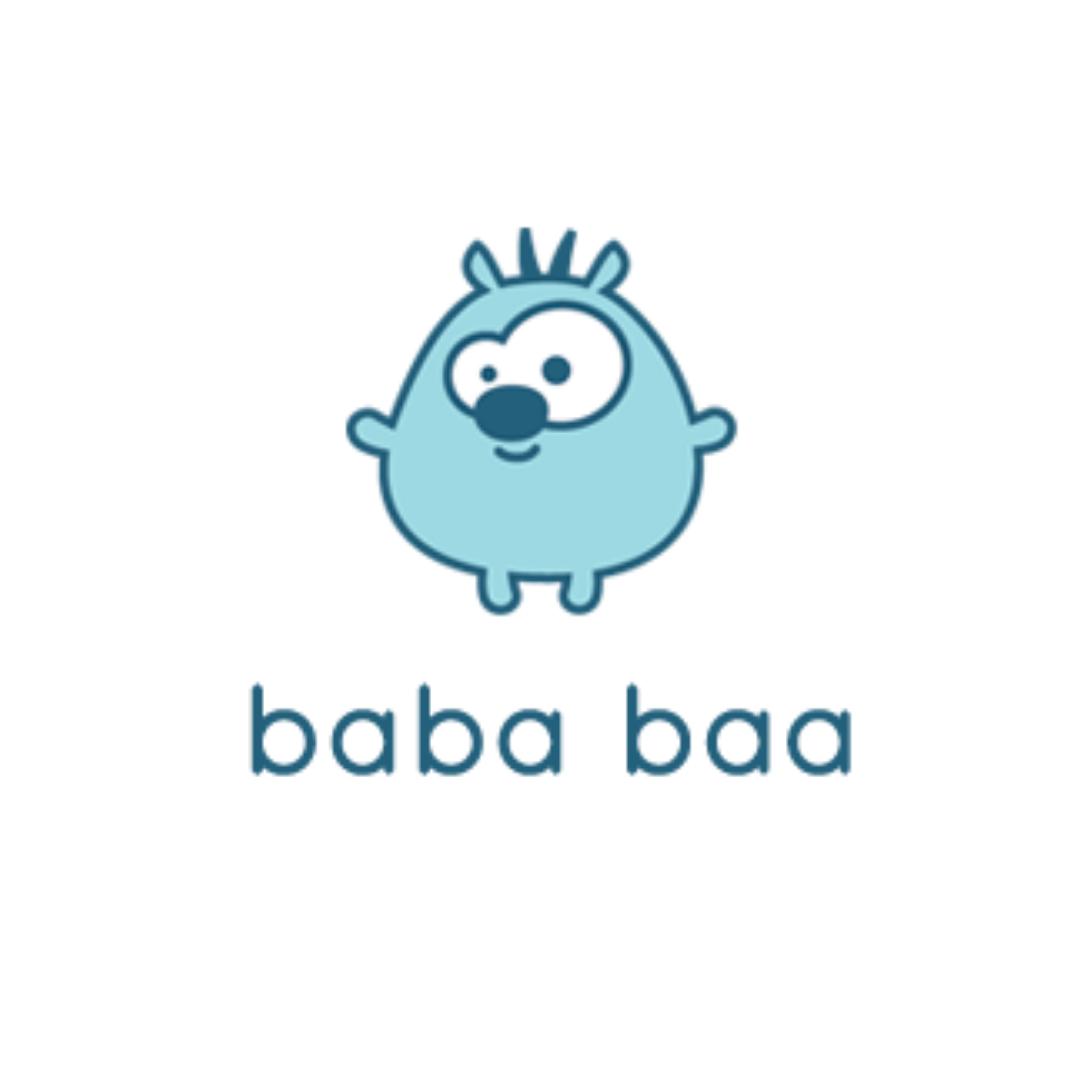 Ba Ba Baa