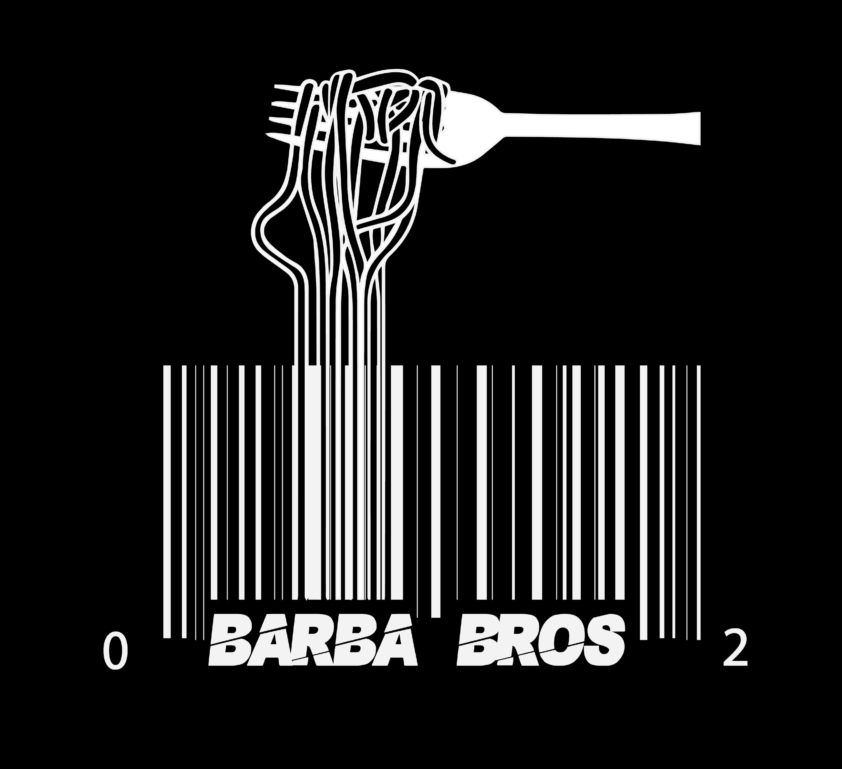 Barba Bros