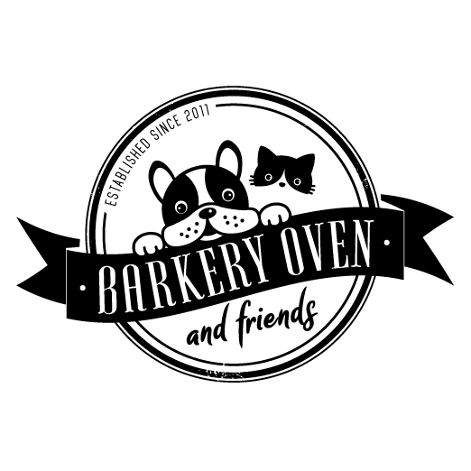 Barkery Oven and Friends