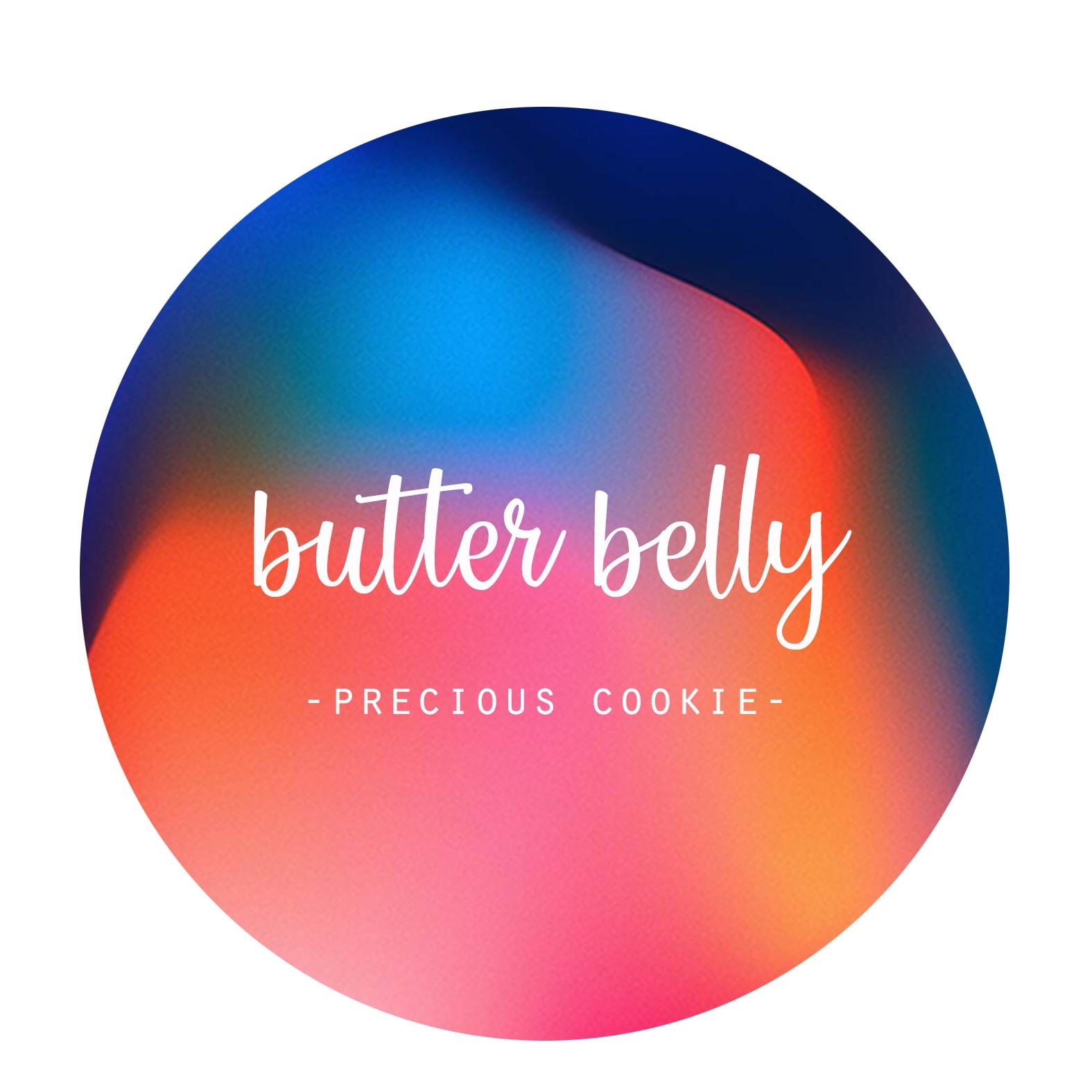 Butter Belly