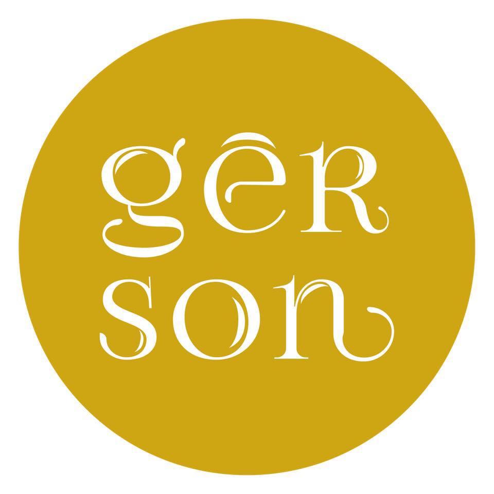 Gerson Batik